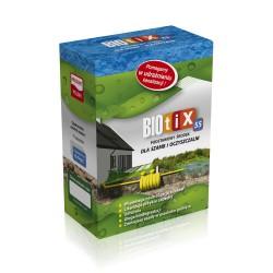 Bio-Tix 55