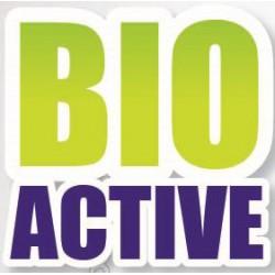 Bio-Active 0,50kg